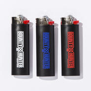 BxH Logo Lighter