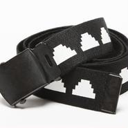 BxH Powerd Gatcha Belt