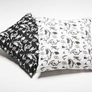 BxH Shark Cushion(再入荷)