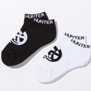 BxH Ancle Sox(再入荷)