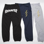 BxH Sw Pants