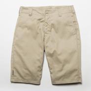 BxH Studs Half Pants 40%off