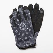 BxH / ST Line Glove(再入荷)