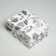GIFT WRAPPING  / TERRAZO-2