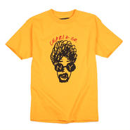 CHARI & CO NYC - CONNIE TEE VISITOR / Gold