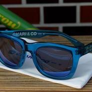 CHARI & CO - 2012-SPRING-NO.14