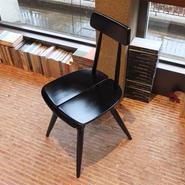 Pirkka Chair(イルマリ タピオヴァーラ ピルッカ チェア)