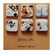 @nao_cafe_