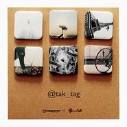 @tak_tag