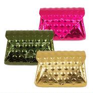 レザーミニウォレット大仏【Leather Mini Wallet DAIBUTSU】
