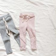 kids★lib leggings