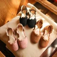【予約商品】kids★lace-up shoes