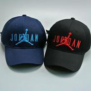 ジョーダンJordan風 Nike好きに 帽子 男女兼用 人気キャップ