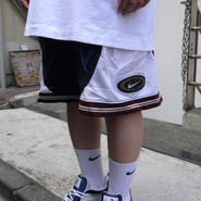 NIKE/ナイキ バスケットパンツ 90年代 (DEADSTOCK)
