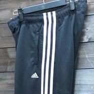 adidas/アディダス ジャージパンツ 2005年 (USED)