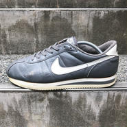 NIKE/ナイキ LEATHER CORTEZ 89年製 (箱付きUSED)