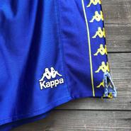 KAPPA/カッパ ショートパンツ 2000年前後 (USED)