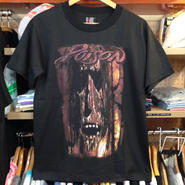 POISON GIANT BODY T-Shirts DEADSTOCK