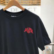 NIKE SB/ナイキヱスビー Tシャツ 2010年 (DEADSTOCK)