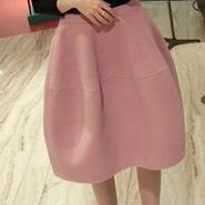 海外インポートブラックタートルトップスピンクスカートセットアップワンピースドレス