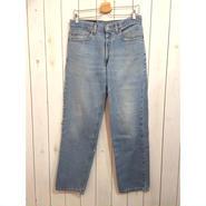 80s~ USA製 Levi's リーバイス 550 デニムパンツ/古着 ビンテージ vintage