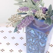 ロイヤル・コペンハーゲン Royal Copenhagen バッカ  花瓶
