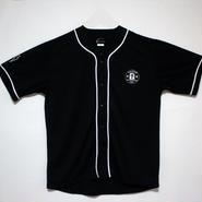 COSMONAUT SAS Baseball Shirt