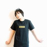 Nopasaran 2017 Gold Tag (black)