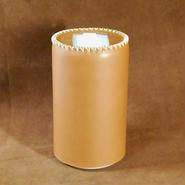 ウェットティッシュボトルの革カバー LG-WC-01 BR01