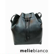 melie bianco Olly Bucket Bag
