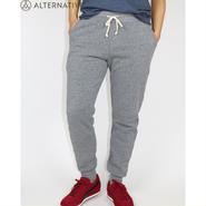 Alternative Apparel(オルタナテ ィブアパレル) Dodgeball Eco-Fleece Pants スウェットパンツ