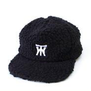BOA CAP