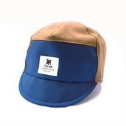 TONBOWのTEC CAP