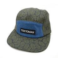 TONBOWの PLANTONE JET CAP