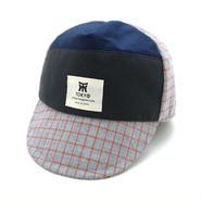 TONBOWの TEC MIX CAP