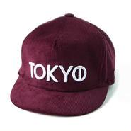 TOKYO CAP