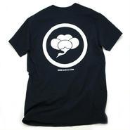 TONBOWの KAMON TEEシャツ