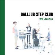 We Love You [CD]