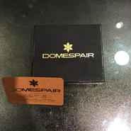 DOMESPAIR ギフトBOX