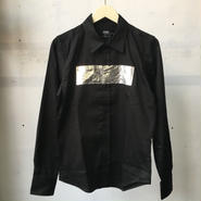 R.S.L  Cotton Satin MODE Shirt