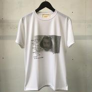 DAZZLE サンドマンTシャツ