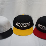 DOMESPAIR Original Cap