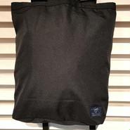 D17011《Back Pack》C/# BLACK