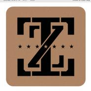 Tigh-Z オリジナル コースター&未来図ペンセット