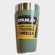 STACKING TUMBLER