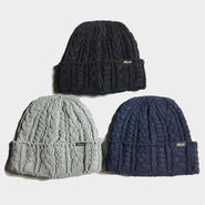 DRC FISHERMAN KNIT CAP