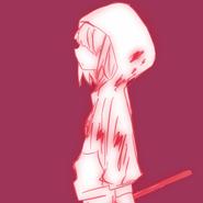CIRRING   ―EGSパック vol2― (Extra  ID9~16)
