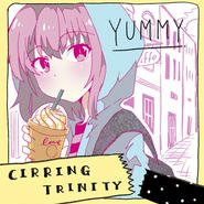 CIRRING   ―EGSパック vol 1― (Extra  ID1~8)