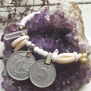 Treasures  Bracelet