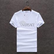 大人気 ベルサーチ Tシャツ メンズファッション 3色